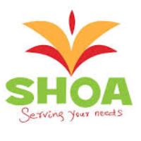 Shoa Shoping Center