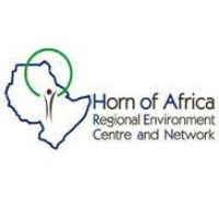Horn of Africa Regoinal Enviromental Center and Network