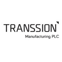 Transsion Manufacturing PLC