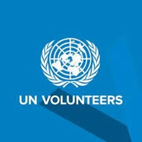 United Nations Volunteers (UN Volunteers)